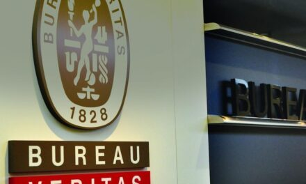 Bureau Veritas opens new laboratory in South Australia