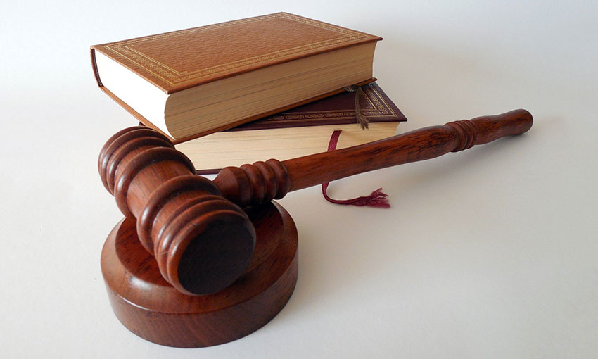 Important judgement passed in UK court