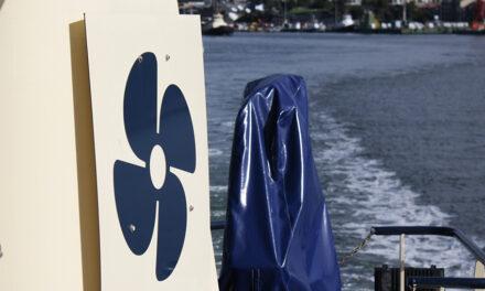Tug crews postpone industrial action