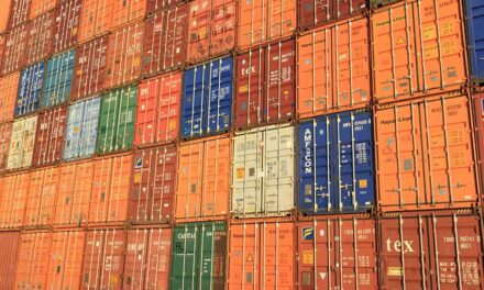 Government launches prototype National Freight Data Hub