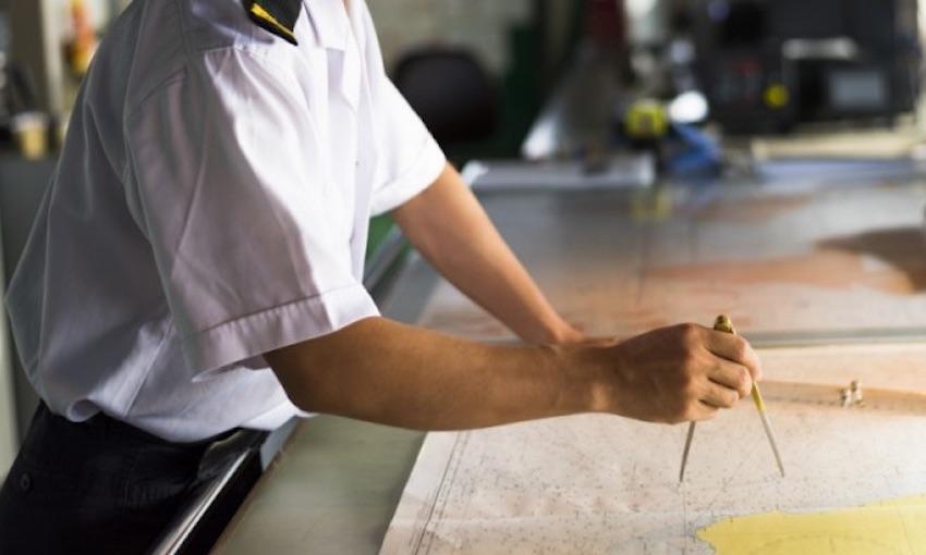 Officer shortfall to reach decade high by 2026