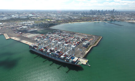 Maritime Union withdraws some industrial action notices, adds others