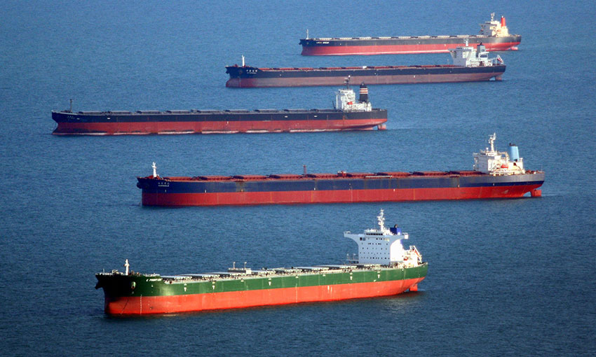 WA to increase Port Hedland tonnage charges by 25%