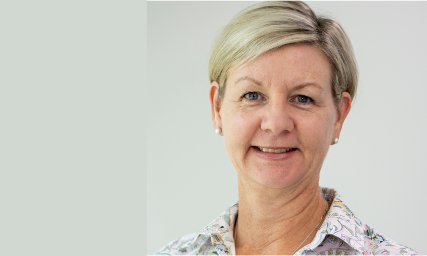 New appointment for Health Heads in Trucks & Sheds