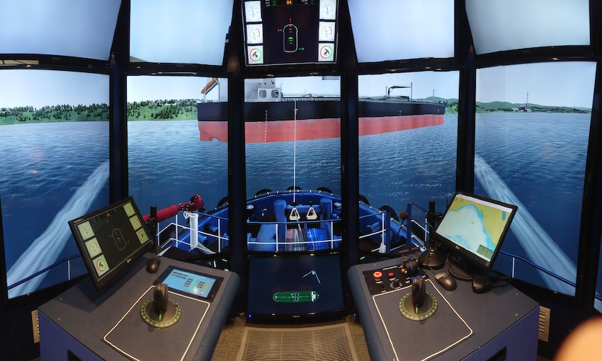 KOTUG signs agreement with AMC Search