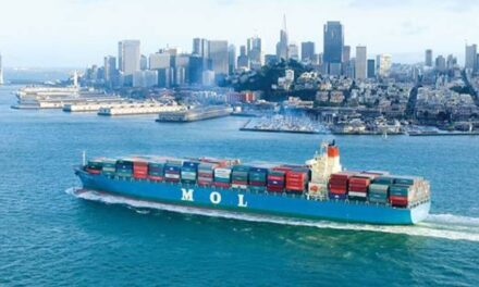 Carbon recycled methane can be recognised as zero emission ship fuel