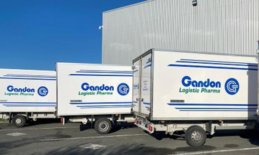 Geodis expands its healthcare logistics capabilities with acquisition