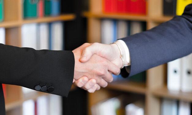 Kalgin Logistics acquires QIFS