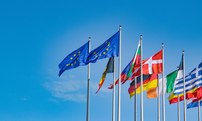Europe adopts environmental regulations that will affect freight and trade
