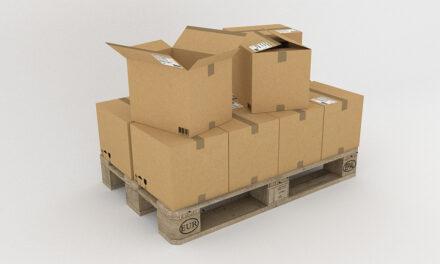 American logistics platform launches first Australian fulfilment centre
