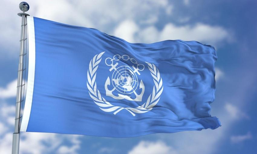 IMO agrees on interpretation of limitation of liability