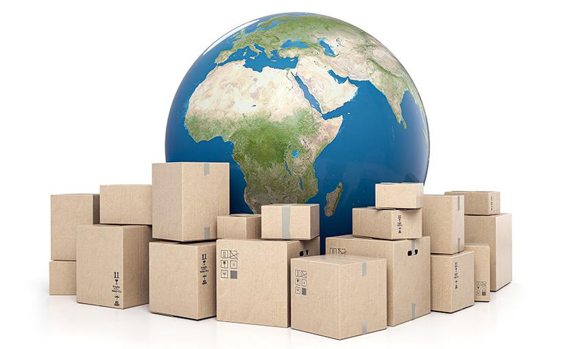 $1.13-million program to help get South Australian companies ready to export overseas