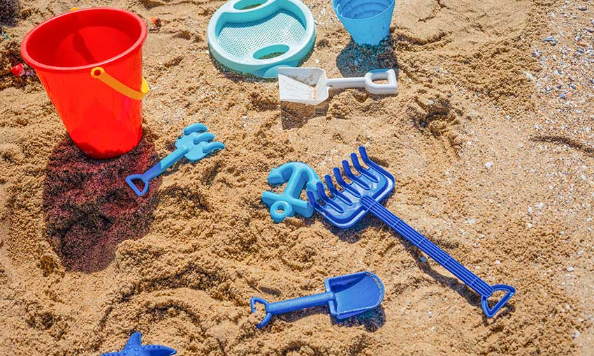 """OPINION: Legislation proposed for the construction of the ABF's """"regulatory sandbox"""""""